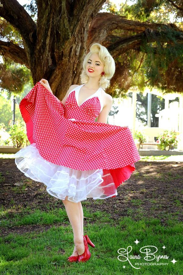 TMP_Vintage Vixen Petticoat_RK